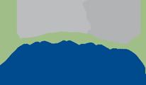 AllgäuHyp - Mit unserer Erfahrung finanzieren wir Ihre Immobilie einfach günstiger